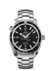 Quantum Solace Omega Watch