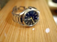 Swiss omega seamaster aqua terra 150m james bond spectre limited edition replica watch